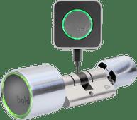 Bold Smart Lock SX-53 + Bold Connect Bridge