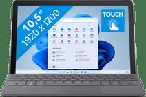 Microsoft Surface Go 3 - 8 GB - 128 GB