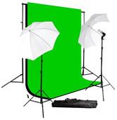 Tageslicht-Set Bresser BR-2116 900W