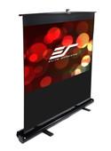 Elite Screens F120NWH (16:9) 273 x 260