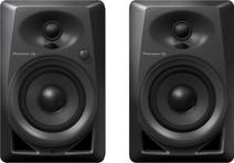 Pioneer DM-40 Duo-Pack