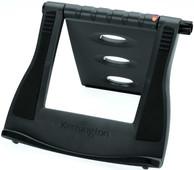 Kensington Easy Riser Laptopständer