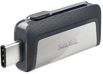 Sandisk Dual Drive Ultra 32 GB USB/USB-C