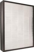 Philips FY3433/10 Nanoprotect S3 HEPA-Filter