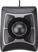 Kensington-Maus Expert Optical Trackball