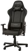DXRacer FORMULA Gaming Chair Schwarz