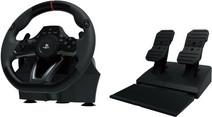 Hori Apex Gaming Lenkrad PS4 en PS5